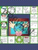 Horray...It's EARTH DAY! {Craftivities & Activities}