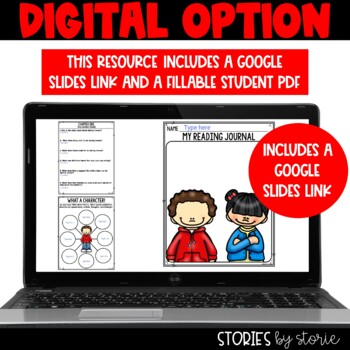 Horrible Harry and the Locked Closet - Comprehension Questions