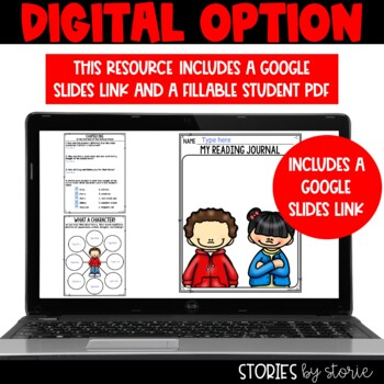 Horrible Harry and the Secret Treasure - Comprehension Questions