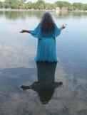 Drama - Spirit of the Lake - Horror