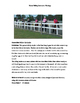 Horse Riding Instructor Package
