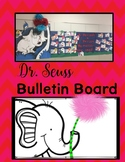 Horton Bulletin Board