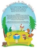 Horton Hatches The Egg and Faithfulness