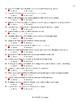 Hospitals-Injuries Correct-Incorrect Exam