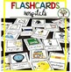Hospitals and Medical Terms - Flashcards