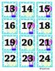 Hot Air Balloon Calendar Covers