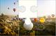Hot Air Balloon Digital Puzzle VIPKID