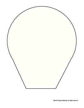 Soft image for printable hot air balloon