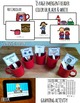 Hot Chocolate Emergent Reader and Activities