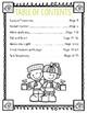 Hot Chocolate 5 Comparison Lessons Bundle