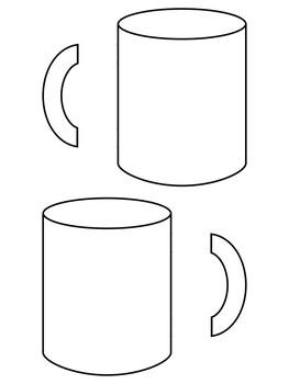 Hot Chocolate Addition - A Craftivity!