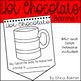 Hot Chocolate Banner