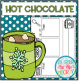 Hot Chocolate Day!
