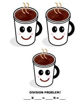 Hot Chocolate Division