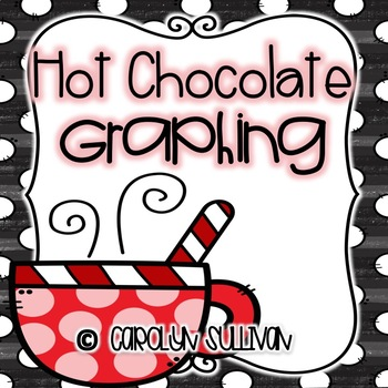 Hot Chocolate Graphing