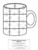 Hot Chocolate Math Center | Hot Cocoa Activities | FUN Polar Express Math Games