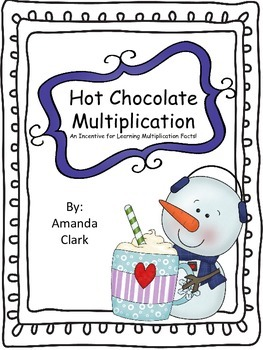 Hot Chocolate Multiplication
