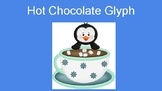 Hot Chocolate Shape Glyph