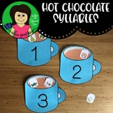 Hot Chocolate Syllables