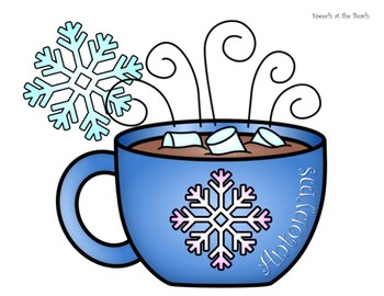 Hot Chocolate Synonyms and Antonyms