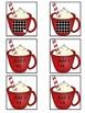 Hot Chocolate Ten Frames