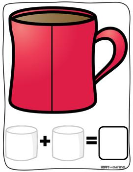 Hot Cocoa Addition FREE