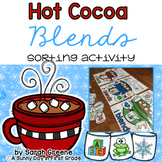 Hot Cocoa Blends!
