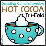 Hot Cocoa Tri-Fold