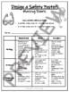 Hot & Cold Temperature - Alberta Assessments
