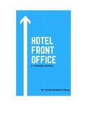 Hotel Front Office Training Module