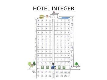 Hotel Integer