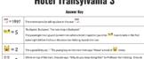 Hotel Transylvania 3 Seek and Find