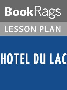Hotel du Lac Lesson Plans