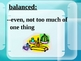 """Houghton Mifflin:  2nd Grade """"Dragon Gets By""""  Pre-Read and Vocab"""