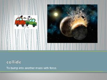 "Houghton Mifflin 5th Grade theme 1 ""Eye of the Storm"" Vocabulary"