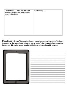 Houghton Mifflin 5th grade Social Studies - Chapter 4 Freedom and Hardships