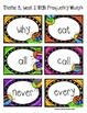Houghton Mifflin First Grade Theme 3 Resource Pack
