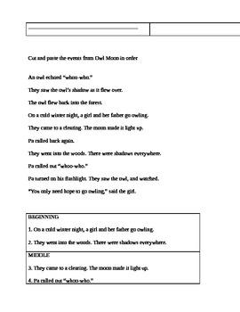 Houghton Mifflin Grade 2 Theme 2 Activities