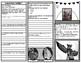 Houghton Mifflin *HMHCO* Social Studies 5th Grade - American 1492 Magazine 6