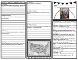 Houghton Mifflin *HMHCO* Social Studies 5th Grade - Americ