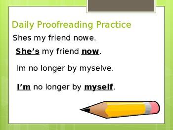 Houghton Mifflin Harcourt Journeys 1st grade The New Friend POwer Point