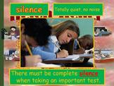 Journeys 2014 Grade 2 Helen Keller PowerPoint