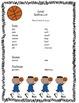 Houghton Mifflin Harcourt Journeys 2014 Grade 3 Jump a Michael Jordan Story