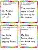 Houghton Mifflin Harcourt Journeys 2014Third Grade A Fine Fine School Story