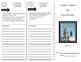 Houghton Mifflin Harcourt Journeys Common Core-  Tucket's Travels
