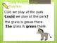 Houghton Mifflin Harcourt Journeys The Big Trip 1st Grade power point