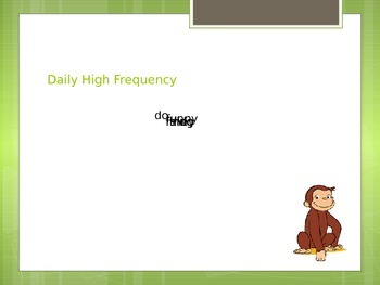 Houghton Mifflin Harcourt Journeys 1st Grade Curious George at School