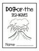 Houghton Mifflin Journey's: Dog of the Sea Waves