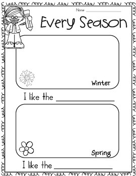 Journeys Lesson 11 Kindergarten Supplemental Materials