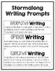 Houghton Mifflin Journeys: Stormalong